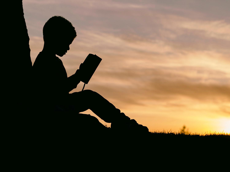 Día del libro, lectura contra la desigualdad