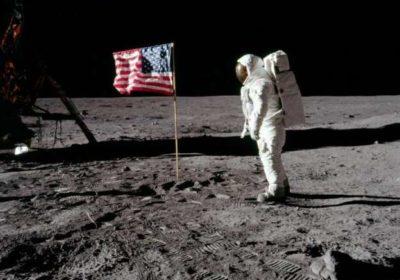 Viajes espaciales, una realidad